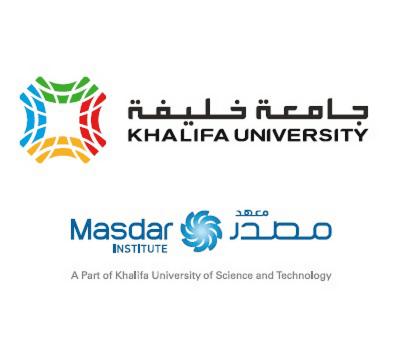 khalifa-masdar