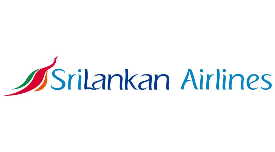 srilankan-airlines-vector-logo
