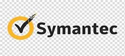 symann