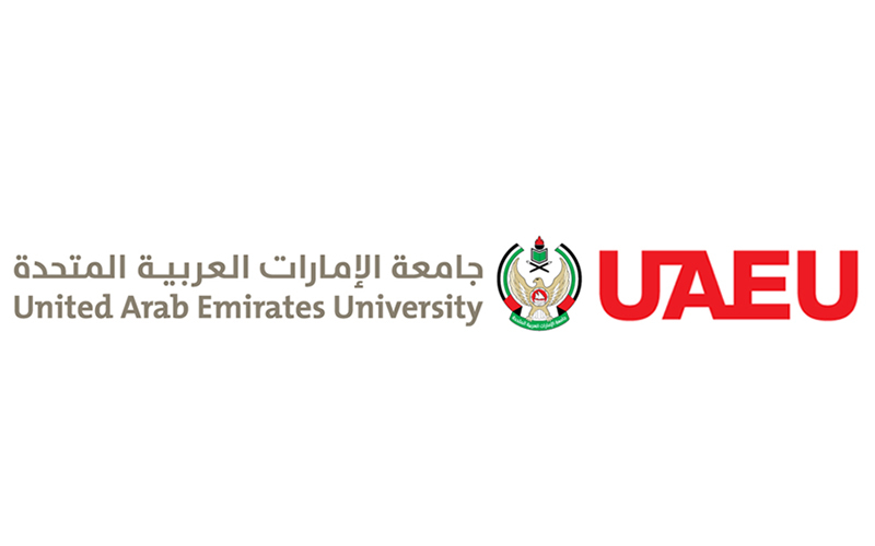 uae-university-students-heads-to-uk-for-research-scholarship-03