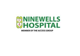 ninewels