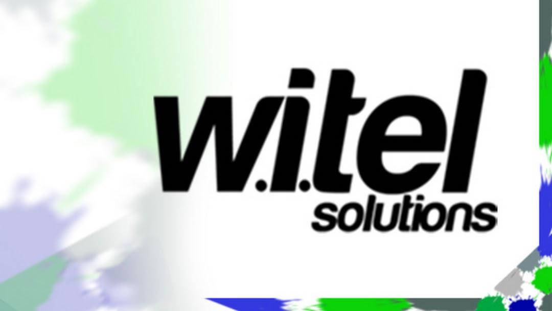 Witel